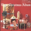 Cover of the album Elvis' Christmas Album