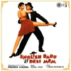 Cover of the album English Babu Desi Mem (Original Motion Picture Soundtrack)