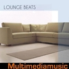 Cover of the album Lounge Beats