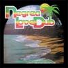 Cover of the album Negrea Love Dub
