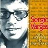 Cover of the album Sergio Vargas: Sus Exitos en Bachata