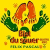 Cover of the album Bist du sauer (Beautiful Body) - Single