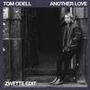 Cover of the album Another Love (Zwette Edit) - Single