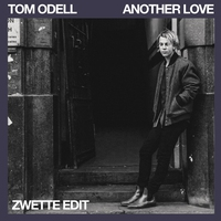 Couverture du titre Another Love (Zwette Edit) - Single