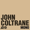 Couverture de l'album The Atlantic Years: In Mono