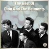 Couverture de l'album Dion & the Belmonts