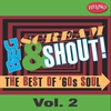 Cover of the album Beg, Scream & Shout!: The Best of '60s Soul, Vol. 2