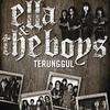 Couverture de l'album Ella & The Boys Terunggul