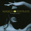 Cover of the album Portraits - So Long Ago, So Clear