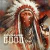 Couverture de l'album Hustle Gang Presents: G.D.O.D. 2