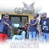Couverture de l'album Nalingi Ye - EP