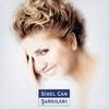 Couverture de l'album Sibel Can Şarkıları