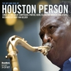 Couverture de l'album The Art and Soul of Houston Person