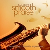 Couverture de l'album Smooth Praise