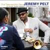 Cover of the album The Talented Mr. Pelt
