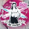 Couverture du titre The Teacher