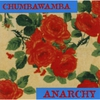 Cover of the album Anarchy