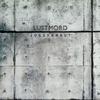 Couverture de l'album Juggernaut