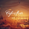 Cover of the album Café del Mar - Terrace Mix 4
