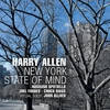 Cover of the album New York State of Mind