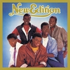 Cover of the album New Edition (Expanded)