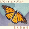 Couverture de l'album L'Chaim - To Life