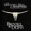 Cover of the album The Greatest Hits Collection