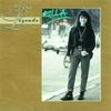 Couverture de l'album Puteri Kota