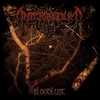 Cover of the album Bloodlust