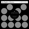 Cover of the album Jon Hopkins Remixes - Single