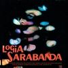 Cover of the album Guayaba