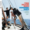 Couverture de l'album Summer Days (And Summer Nights) [Mono & Stereo Remaster]