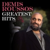 Cover of the album Demis Roussos Greatest Hits - Forever and Ever