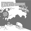 Cover of the album Fantastic Freeriding - Remixed