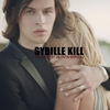 Couverture du titre Sybille Kill (2014)