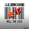 Cover of the album Roll the Dice - EP