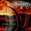Couverture de l'album Under Satanae