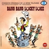 Cover of the track Bang bang Lucky Luke