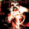 Cover of the album Lightbringer