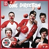 Couverture du titre One Way or Another (Teenage Kicks)