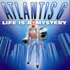 Cover of the album Life Is a Mystery - Single