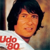 Cover of the album Udo '70