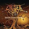 Couverture de l'album Desolation of Eden