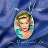 Couverture de l'album Jane Morgan's Greatest Hits