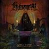 Cover of the album Spell Eater