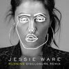 Couverture de l'album Running (Disclosure Remix) - Single