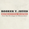 Couverture du titre Representing Memphis (feat. Matt Berninger & Sharon Jones)