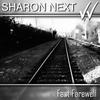 Couverture de l'album Fast Farewell