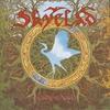 Couverture de l'album Jonah's Ark
