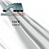 Couverture du titre Love Is